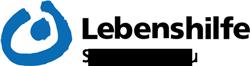 Lebenshilfe Singen Logo