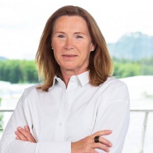 Regine Achatz